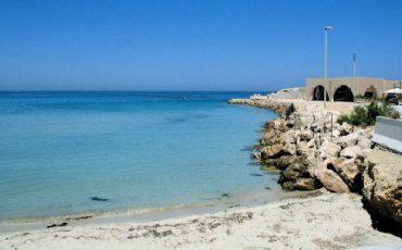 Visit-Melendugno-Spiaggia_San_Foca
