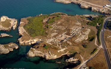 Visit-Melendugno-roca-vecchia-5
