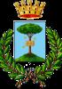 logo-comune-di-melendugno