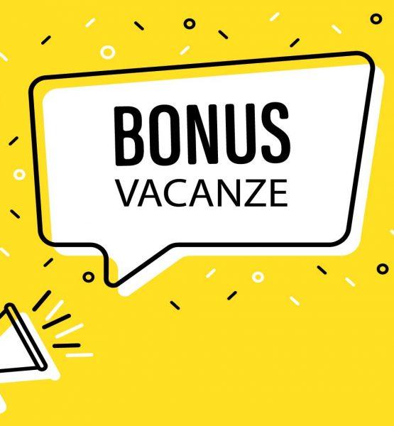 Visit-Melendugno-bonus-vacanze