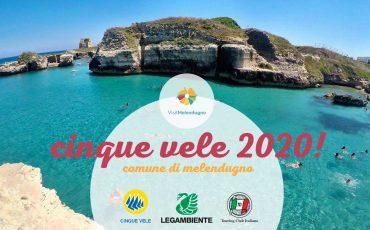Visit_Melendugno-5vele-Legambiente-web