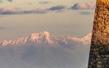Visit-Melendugno-Montagne-Albania-Roca