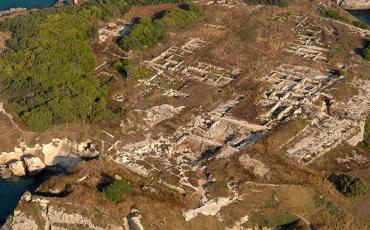 archeologica