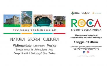 roca_beni_culturali