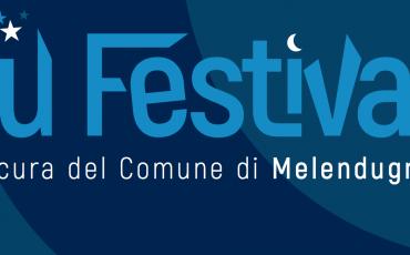 Blu Festival 2021